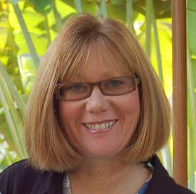 Diane Laird